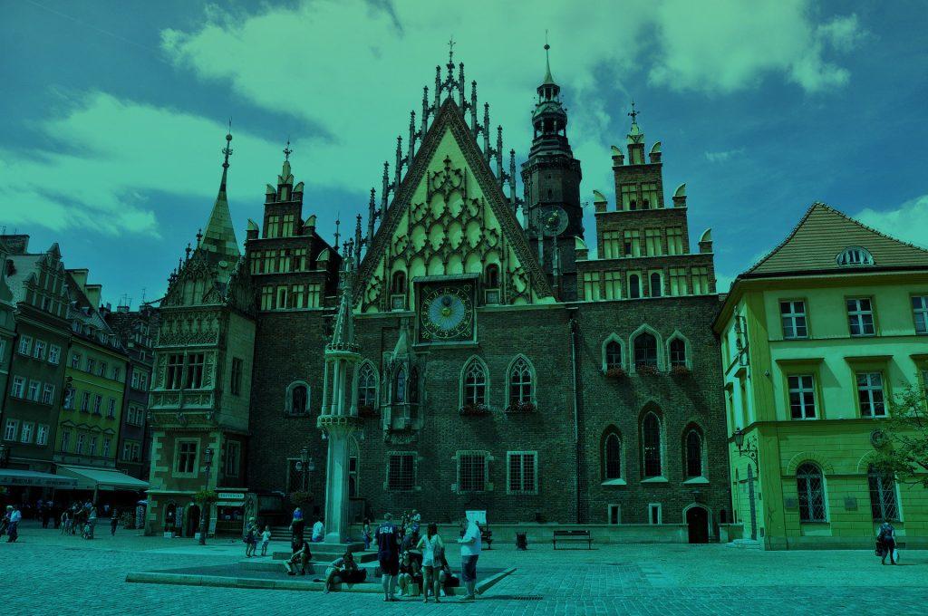 wroclaw_apla