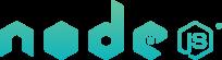 2nodejs-iko